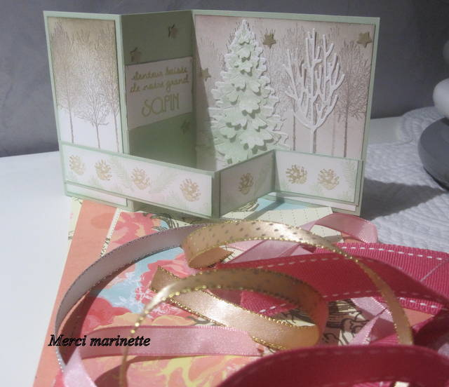 Noël 2018, cartes reçues hors ronde  - Page 3 Img_6512