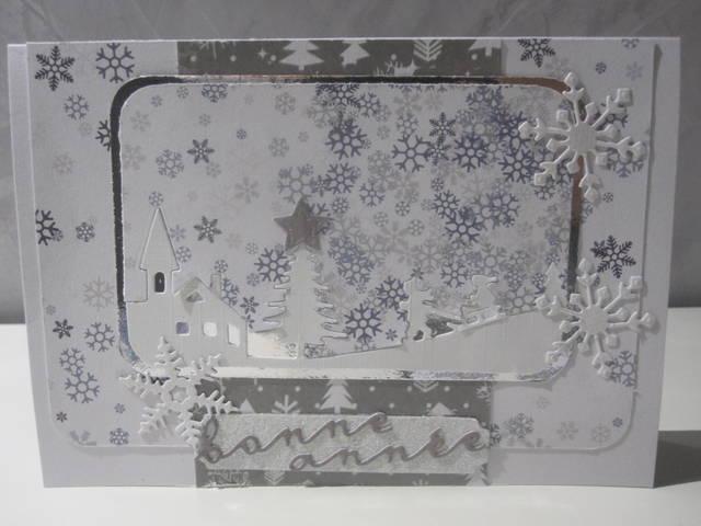 Atelier carterie de Noël en ligne Img_6519