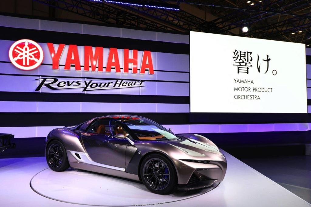 bientôt le nouveau niken  Yamaha10