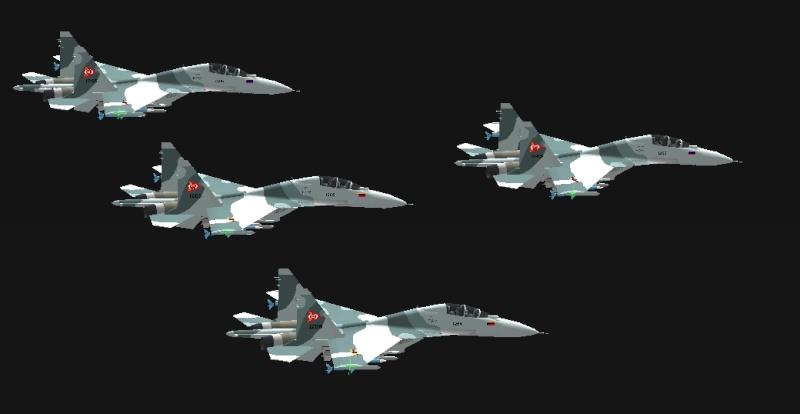 Fotos de YSFlight - Página 2 Su-30m10