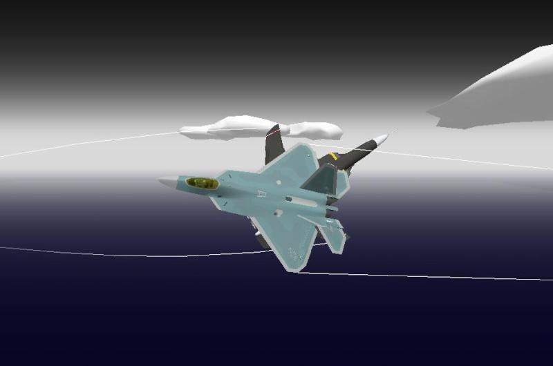 Fotos de YSFlight - Página 2 Su-47_10