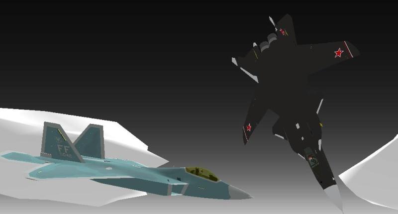 Fotos de YSFlight - Página 2 Su-47_14