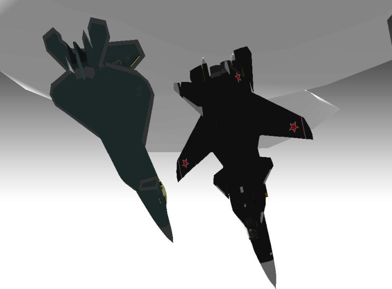 Fotos de YSFlight - Página 2 Su-47_15