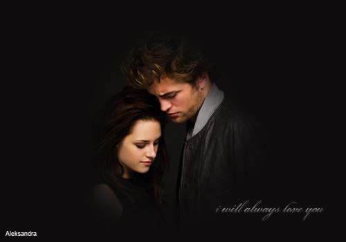 Moji Twilight radowi_____ Moje11