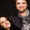 Moji Twilight radowi_____ Mooje10