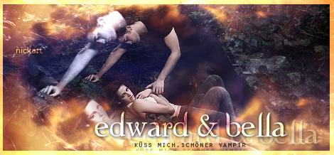 Moji Twilight radowi_____ Twilig11