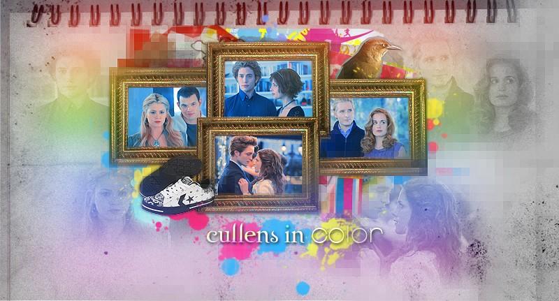 Moji Twilight radowi_____ Twilig13