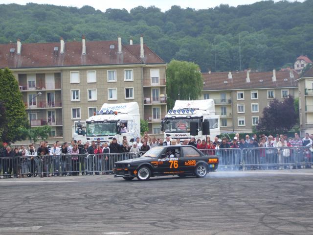 SEB AUTO ET SA BMW E30 DRIFFT - Page 5 18488110