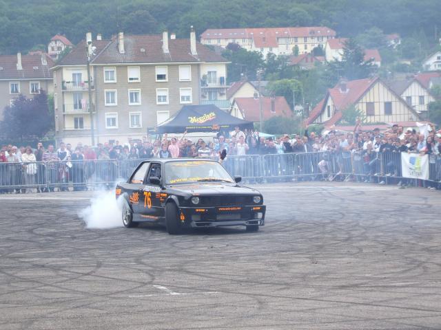 SEB AUTO ET SA BMW E30 DRIFFT - Page 5 18488210