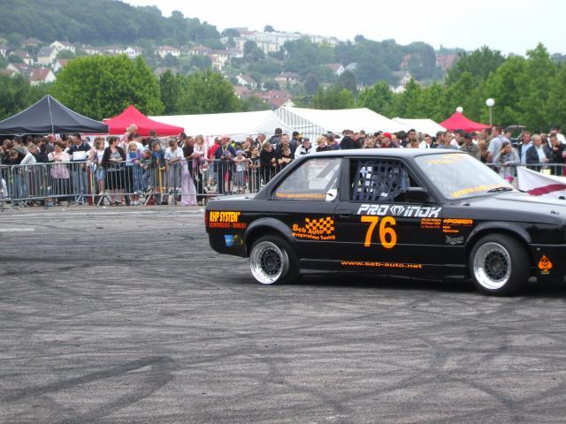 SEB AUTO ET SA BMW E30 DRIFFT - Page 5 18489110