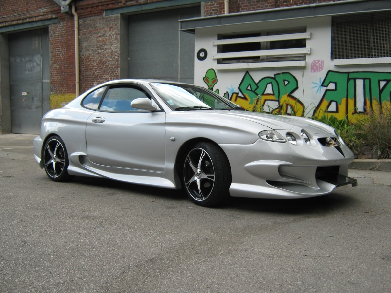 HYUNDAI coupe d'anthony 33_27110