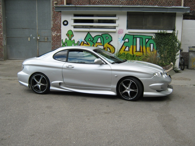 HYUNDAI coupe d'anthony 33_27210