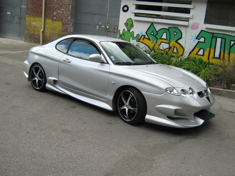 HYUNDAI coupe d'anthony 33_27311