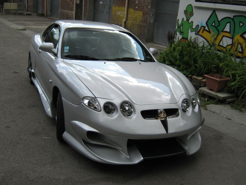 HYUNDAI coupe d'anthony 33_27411