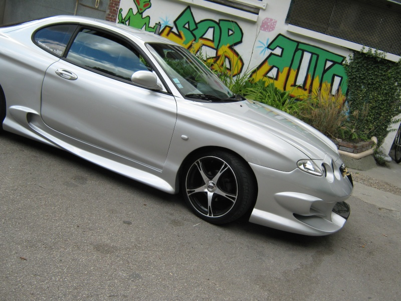 HYUNDAI coupe d'anthony 33_27911