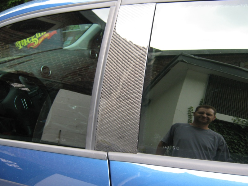 CARBONE SEB AUTO - Page 5 33_44010