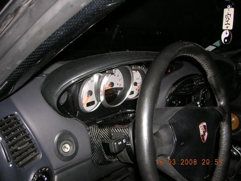 CARBONE SEB AUTO - Page 4 Dscn4011