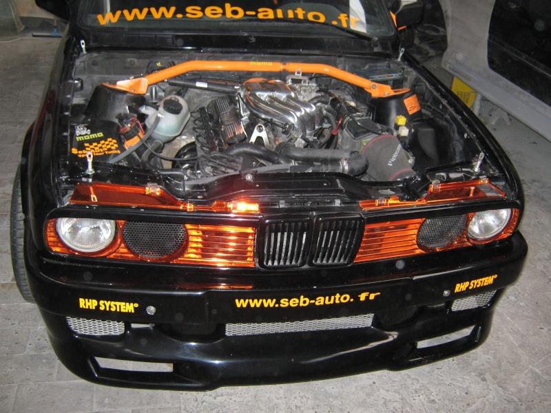 SEB AUTO ET SA BMW E30 DRIFFT - Page 5 Factu116