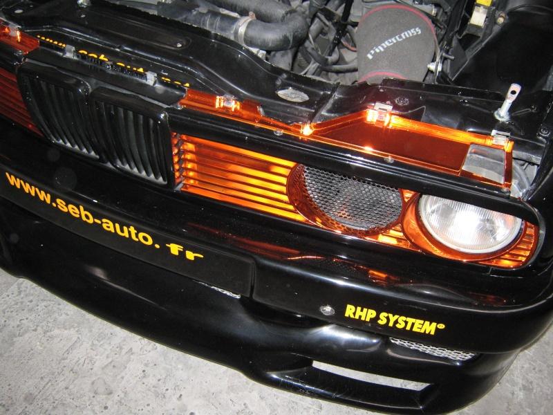 SEB AUTO ET SA BMW E30 DRIFFT - Page 5 Factu119
