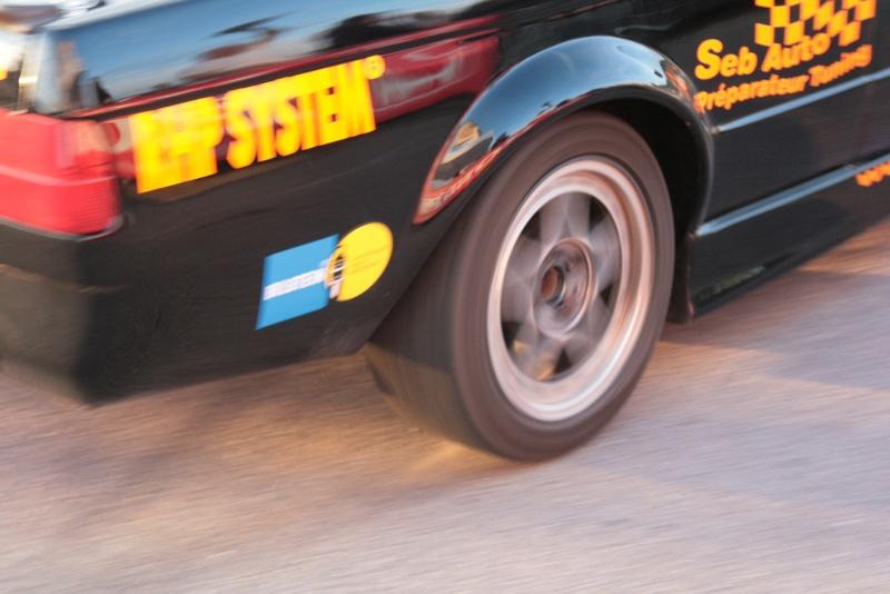 SEB AUTO ET SA BMW E30 DRIFFT - Page 5 Photo_77