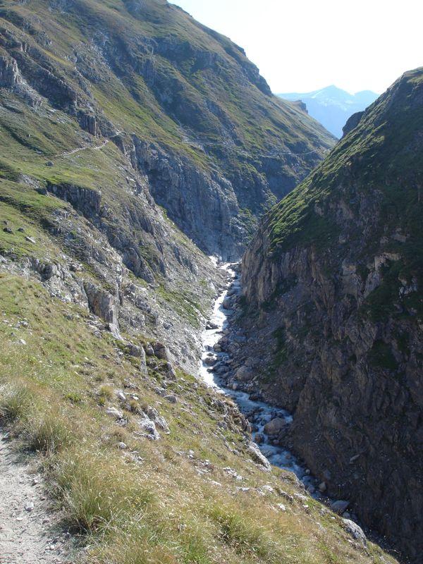 Randonnée au Grand Cocor Dsc04324