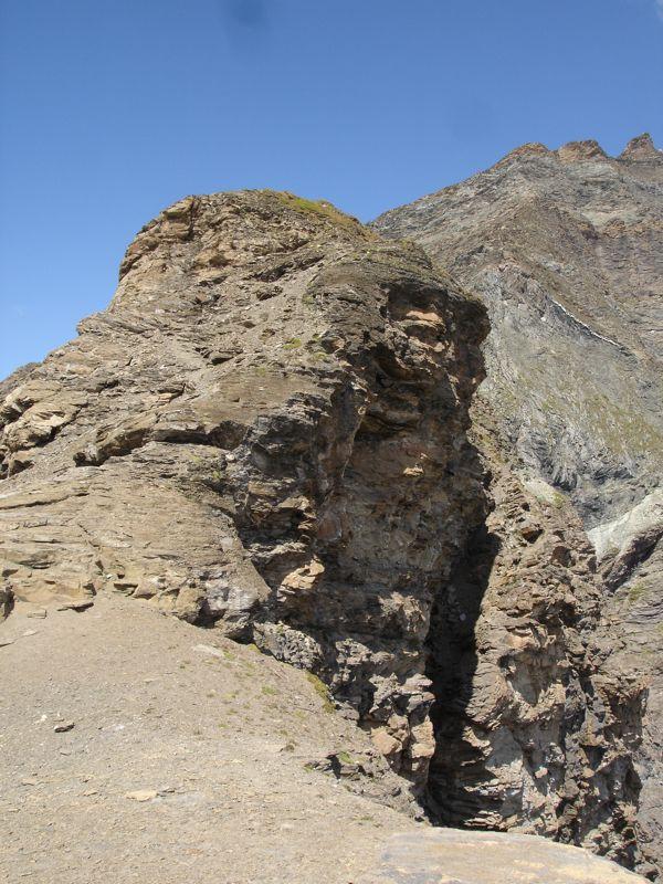 Randonnée au Grand Cocor Dsc04339