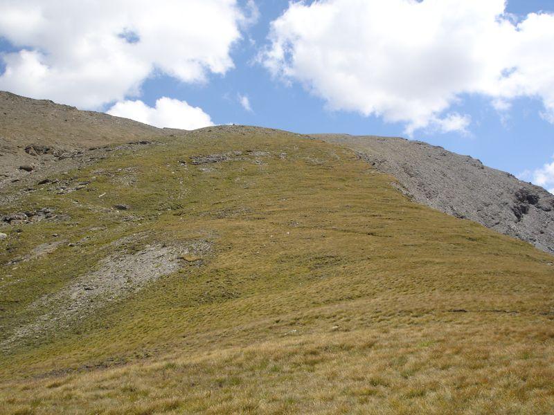 Rocher de la Davie par le Chenal Dsc04355