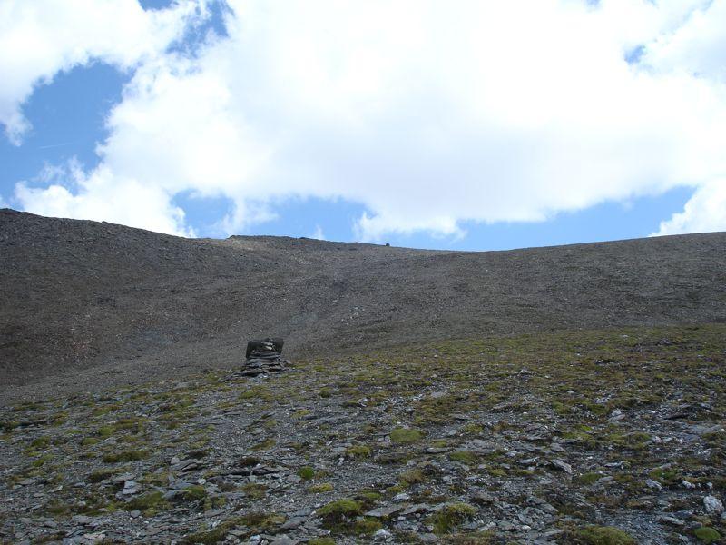 Rocher de la Davie par le Chenal Dsc04356