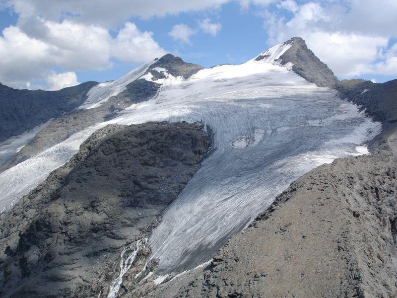 Le rocher de la Davie Dsc04357