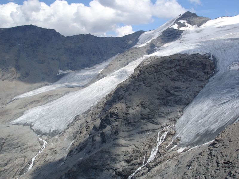 Le rocher de la Davie Dsc04358