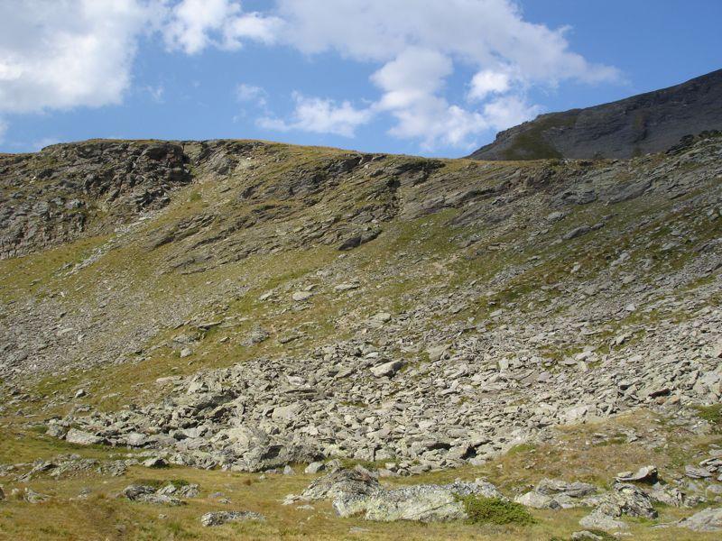 Le rocher de la Davie Dsc04449