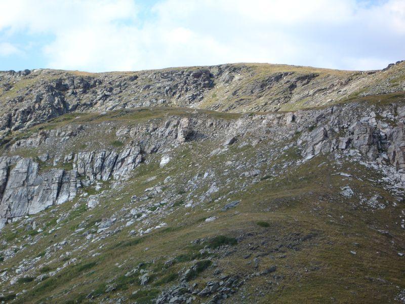 Le rocher de la Davie Dsc04452