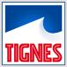 [Tignes]Nouveau logo pour Tignes Logo10