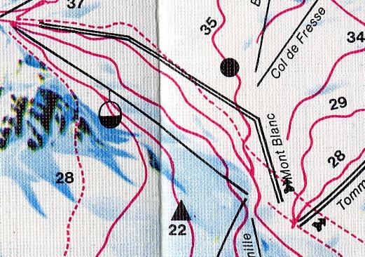 [Val d'Isère] Recherche infos sur histoire remontées - Page 5 Tkmont10