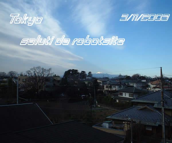 censimento regioni collezionistiche - Pagina 3 Fuji110
