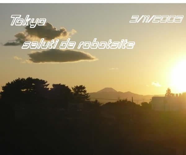 censimento regioni collezionistiche - Pagina 3 Fuji210