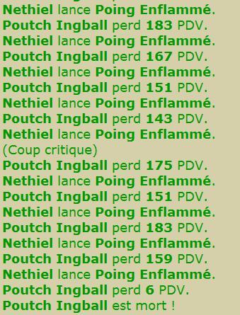 Nethiel, Pandawa feu (22 Aperirel, niv. 199) Nethie15
