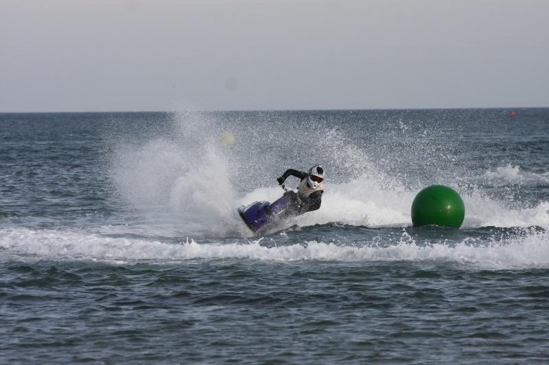 Port la Nouvelle .. quelques photos en vrac... Img_1110