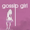 Partenariat avec OMP Gossip14