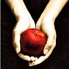 Partenariat avec OMP Logo_t11