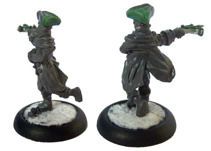 First Sculpt: Head Hunter Backsi10