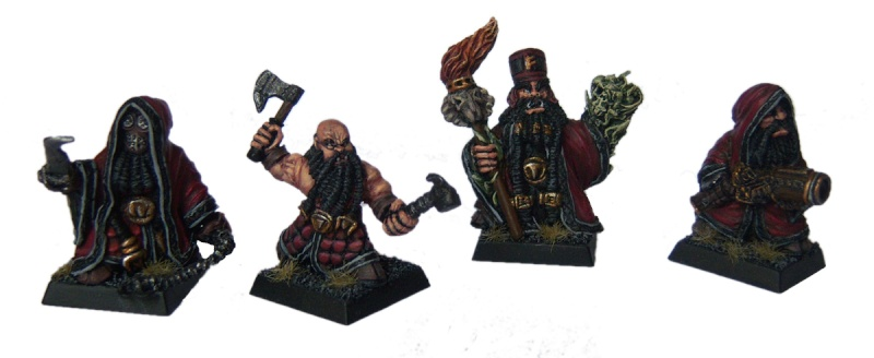 Black Dwarf warband Blackd10