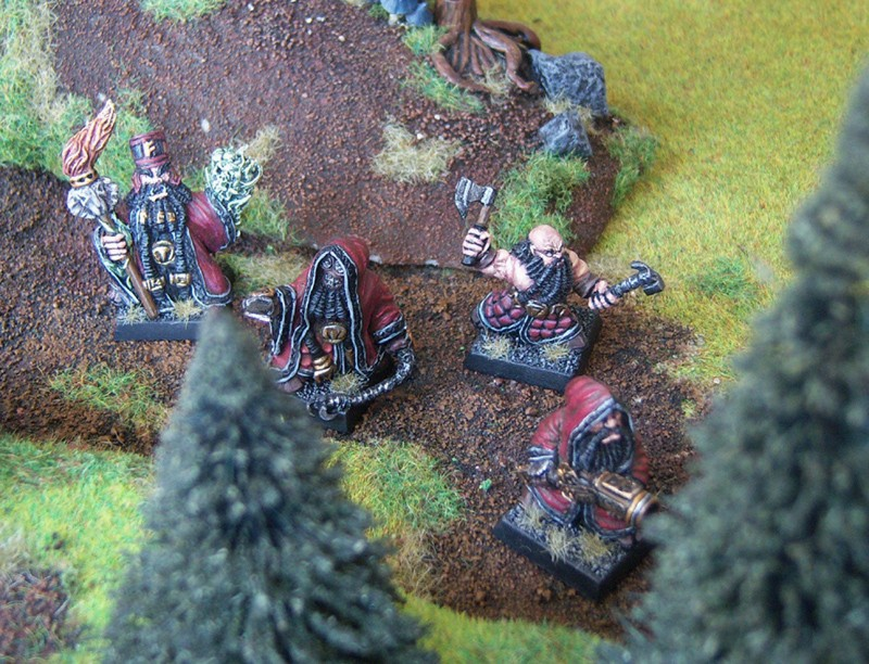 Black Dwarf warband Blackd11