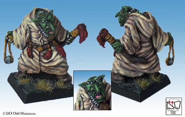 Black Dwarf warband Hobgob10