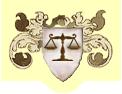 Honour Guard