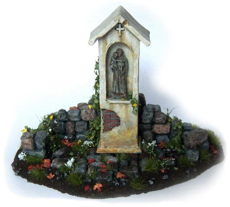 The Free City of Gierburg - Board & Scenery - Page 2 Shrine11