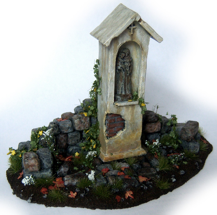 The Free City of Gierburg - Board & Scenery - Page 2 Shrine12