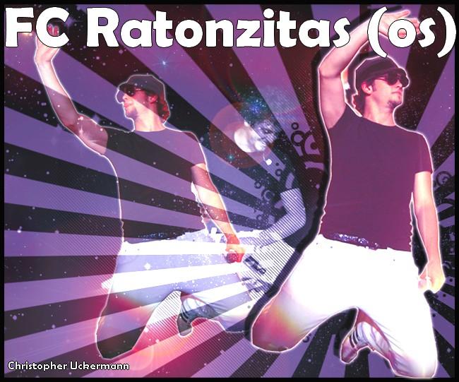 FC Ratonzitas(os)