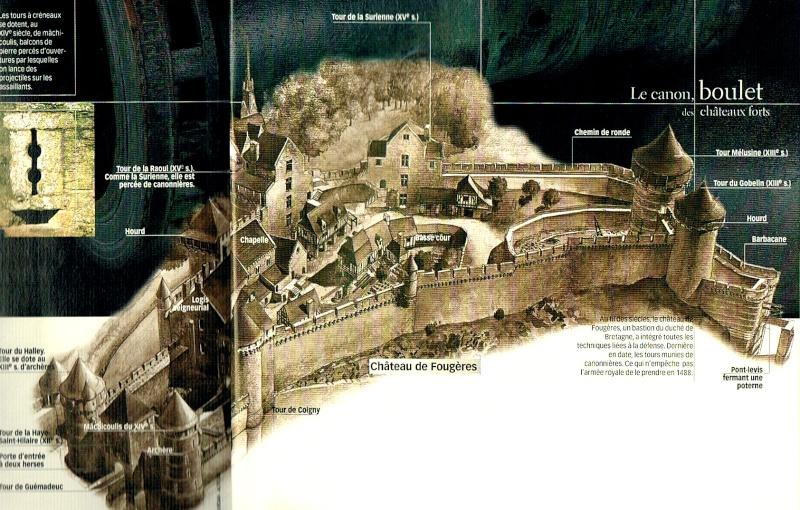 Le château de Fougères Fougar10