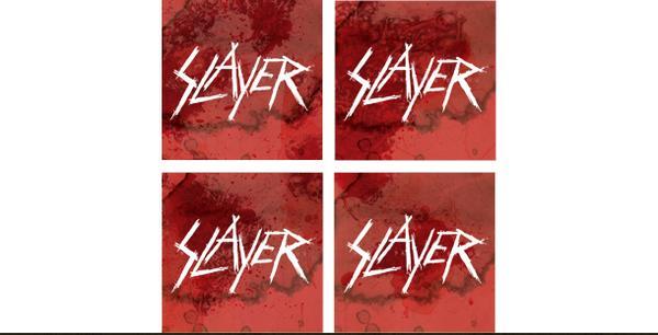 cover de world paint in blood ! L_258110